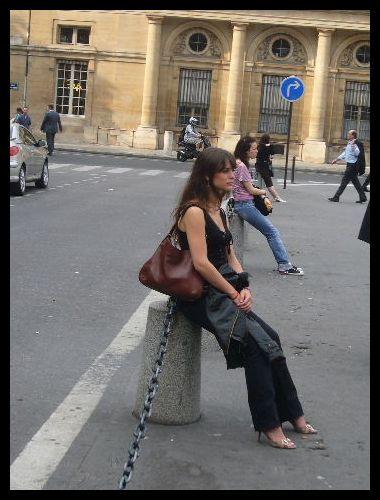 ■街角の人々(パリ)_a0008105_20385371.jpg