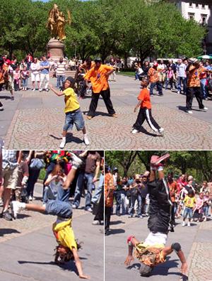 ブレイクダンスの季節_b0007805_7462081.jpg