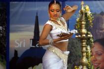 スリランカフェスティバル2007 in 代々木公園_f0006713_23551557.jpg