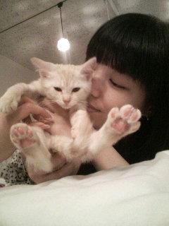 ユマとココ_f0064823_21405475.jpg