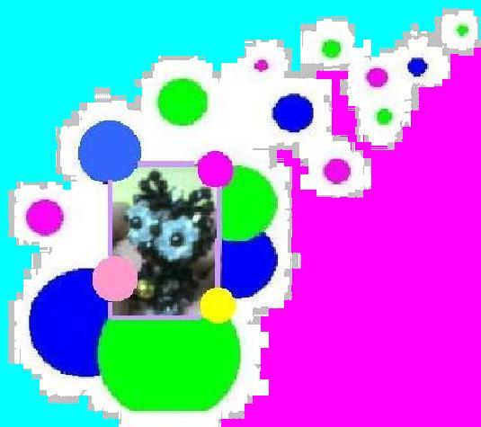 d0086033_11263063.jpg