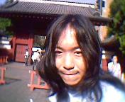 f0059834_1731693.jpg