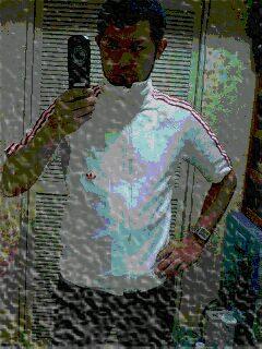 a0104460_1543484.jpg