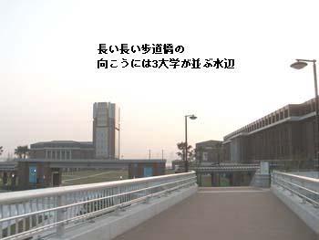 d0020869_20374423.jpg