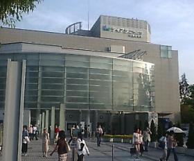 『東京シティ・フィルハーモニック管弦楽団 第10回ティアラこうとう定期演奏会』_e0033570_22324777.jpg
