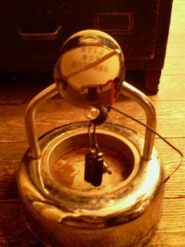 ashtray_f0089079_36566.jpg