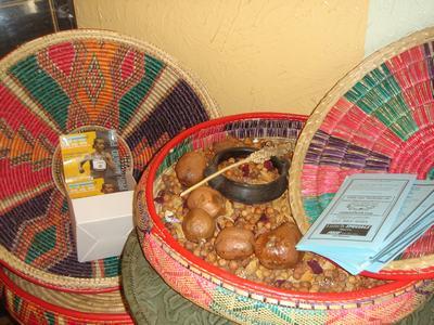 セネガル、エチオピアを探して、(続)_d0100880_21811.jpg