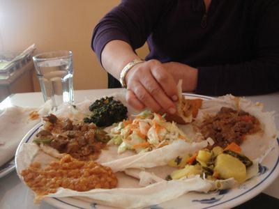 セネガル、エチオピアを探して、(続)_d0100880_2212192.jpg