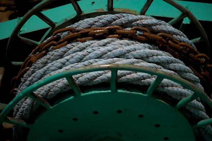 港の形_b0074098_743425.jpg