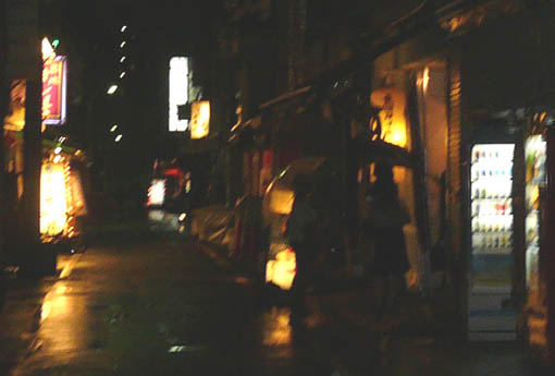 築地で寿司_e0054299_1933233.jpg