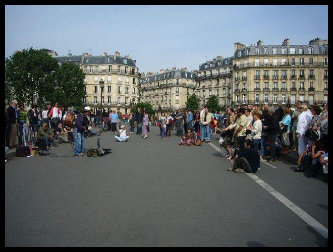 ■街角のアーティスト(パリ)_a0008105_934177.jpg