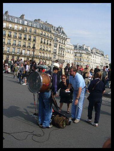 ■街角のアーティスト(パリ)_a0008105_935818.jpg