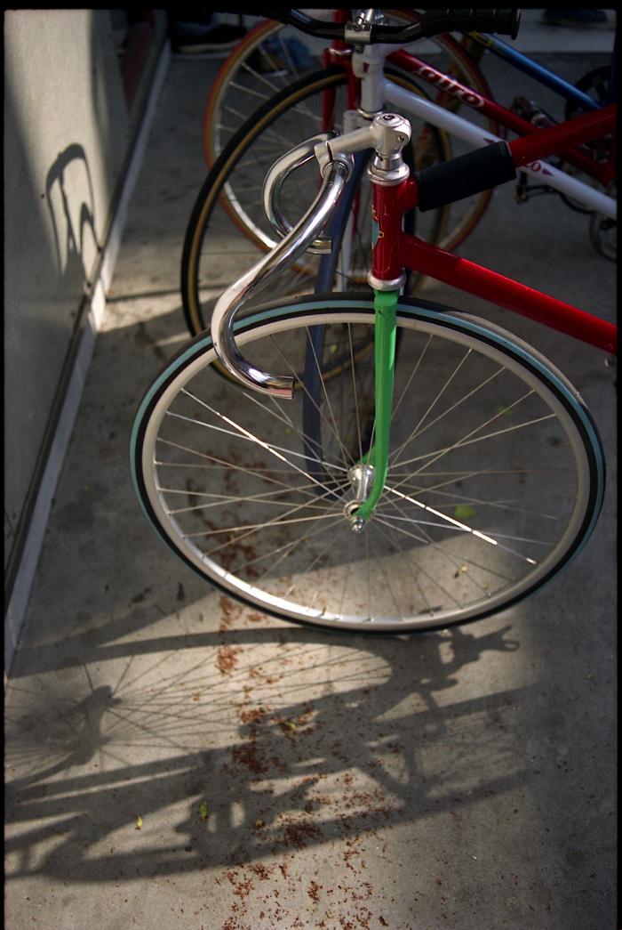 Colorful Bike_e0022810_1672396.jpg