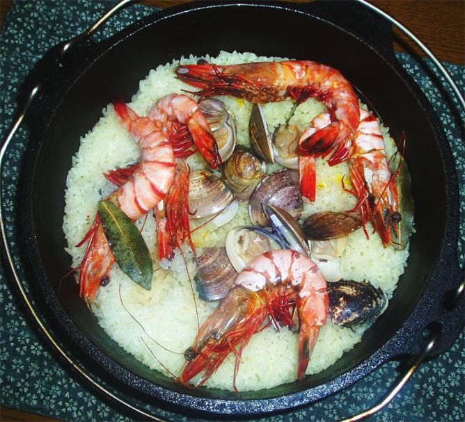ダッジオーブンを使った料理_f0107517_10324963.jpg