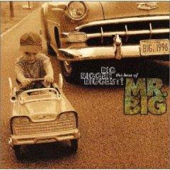 Mr.Big 「BIG,BIGGER,BIGGEST!」 (1996)_c0048418_7463453.jpg