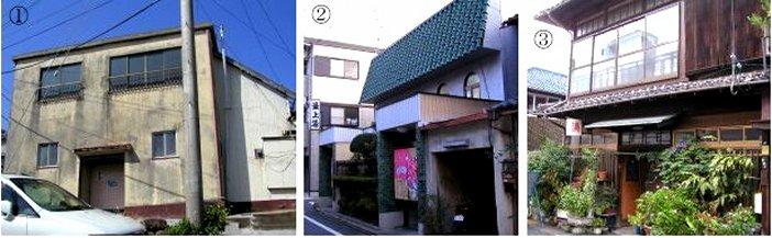 銚子編(4):(05.5)_c0051620_864429.jpg