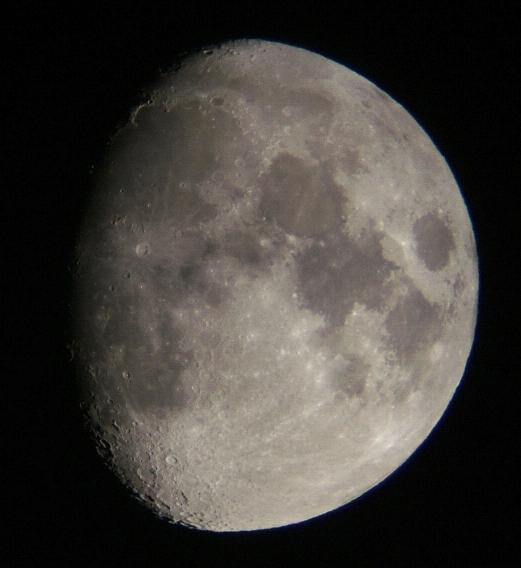 おとめ座ψ星(4.9等)の星食_e0089232_23211595.jpg