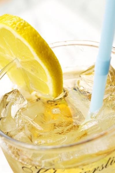 レモン味のマフィン_a0003650_22204698.jpg