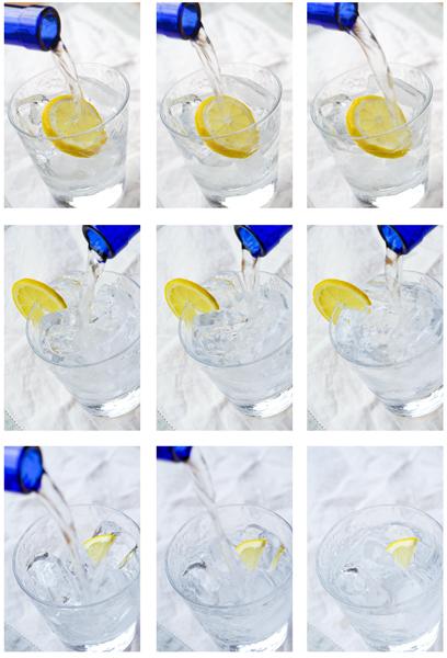 レモン味のマフィン_a0003650_2253285.jpg