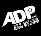 A.D.P... ALL STARS NEW HP_e0120173_0302527.jpg