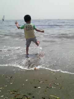 稲毛海浜公園_e0061778_19121145.jpg