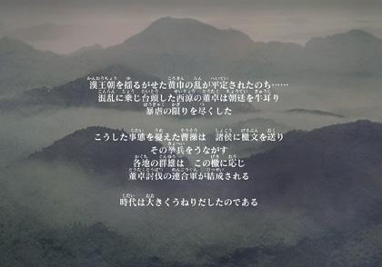 b0046686_1585698.jpg