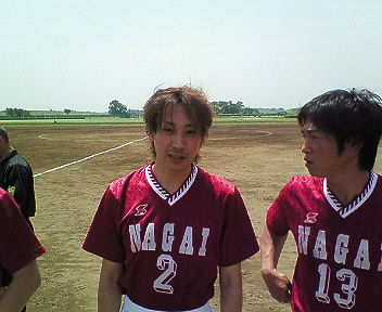 YEG第5回全国サッカー大会 埼玉大会_c0003493_22212445.jpg