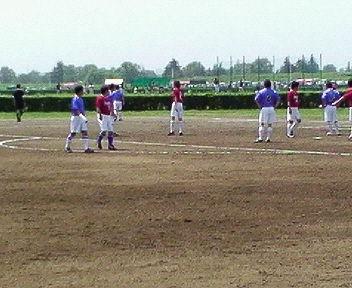 YEG第5回全国サッカー大会 埼玉大会_c0003493_22214240.jpg