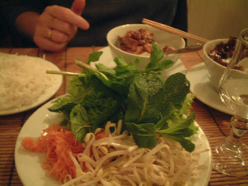 ■アジア料理Phénix d\'Or_a0014299_2263229.jpg