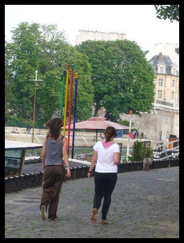■鍛える人々(パリ)_a0008105_21453468.jpg