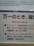 a0028409_1751068.jpg