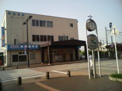 c0046846_22165899.jpg