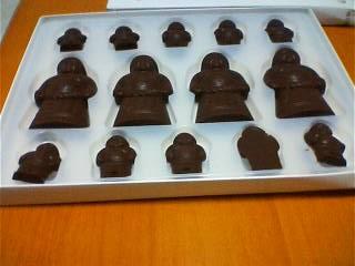 明治屋のチョコレート_b0106766_15155173.jpg