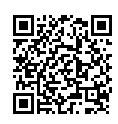 b0053867_188375.jpg