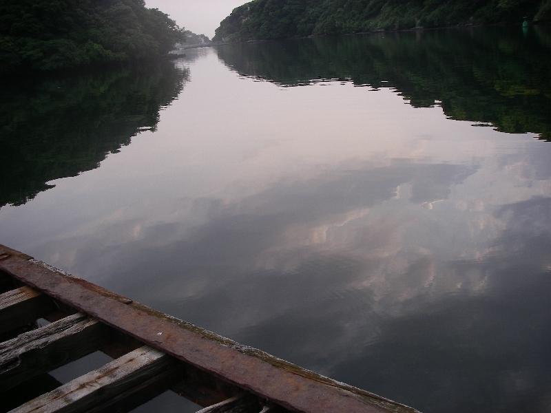 27日の三浦市での釣り その二_a0074069_1712190.jpg