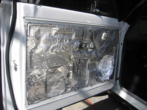DATSUN sunny truck:::サニトラ :::_f0102876_17361049.jpg