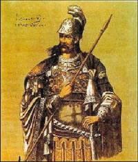 【穆罕默德II:Total War】-1453拜占庭帝國滅亡_e0040579_646264.jpg