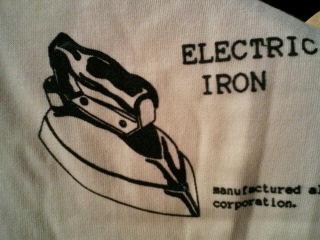 t-shirts_f0089079_15164458.jpg