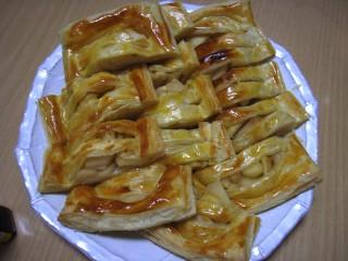 【熱】 オーブンで調理_b0000480_1164228.jpg