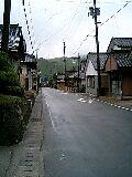 今日の川内村_d0027486_6343462.jpg
