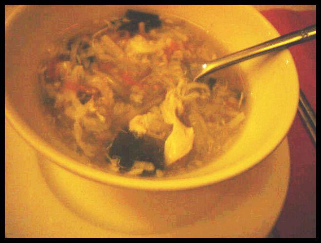 ■中華風韓国料理(パリ)_a0014299_22132692.jpg