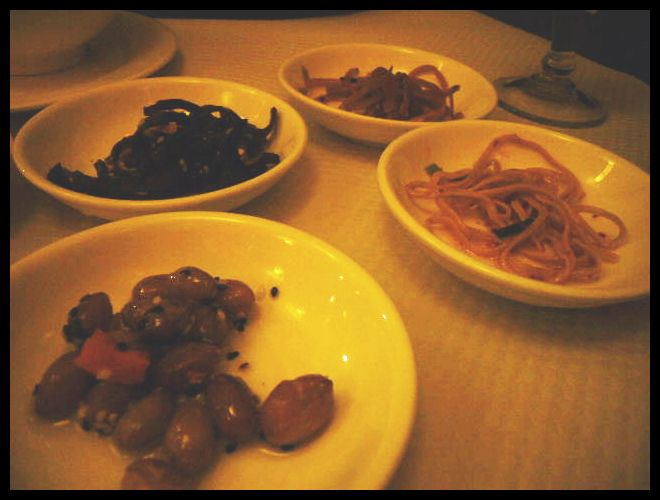 ■中華風韓国料理(パリ)_a0014299_22154961.jpg