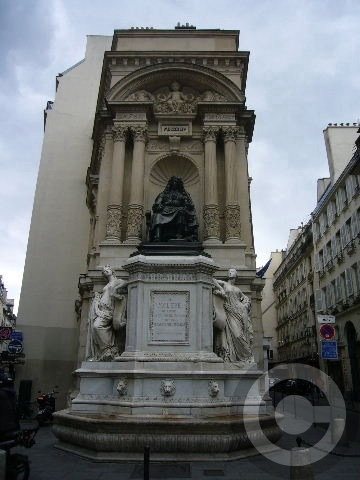 ■モリエール(パリ)_a0008105_52787.jpg
