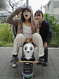 パンダのマーチ_b0072729_225143.jpg