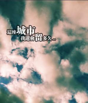 b0044735_0113297.jpg