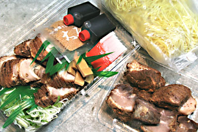 今日の食材  2007/05/27-sun _f0031535_1751505.jpg
