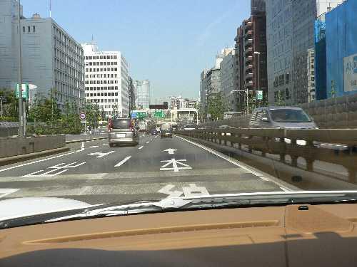 セイウチ研究会_b0071543_18152937.jpg