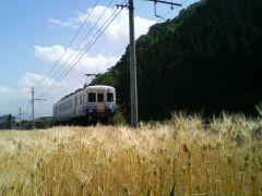 c0046846_2010327.jpg