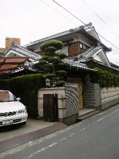 立派な家♪_f0099147_17371085.jpg