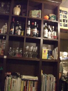 おいしいご飯のお店は駅から遠い・・・?_f0110663_17215127.jpg